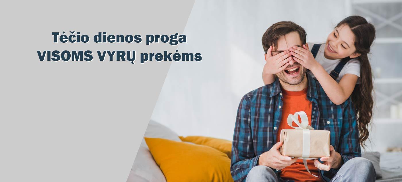 Yurtos