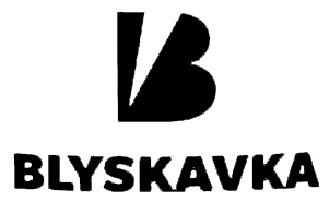 Blyskavka